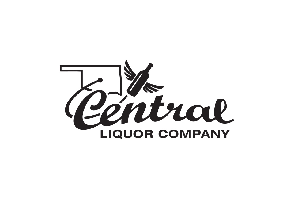 2018 - RNDC merges with Central Liquor Company in Oklahoma.
