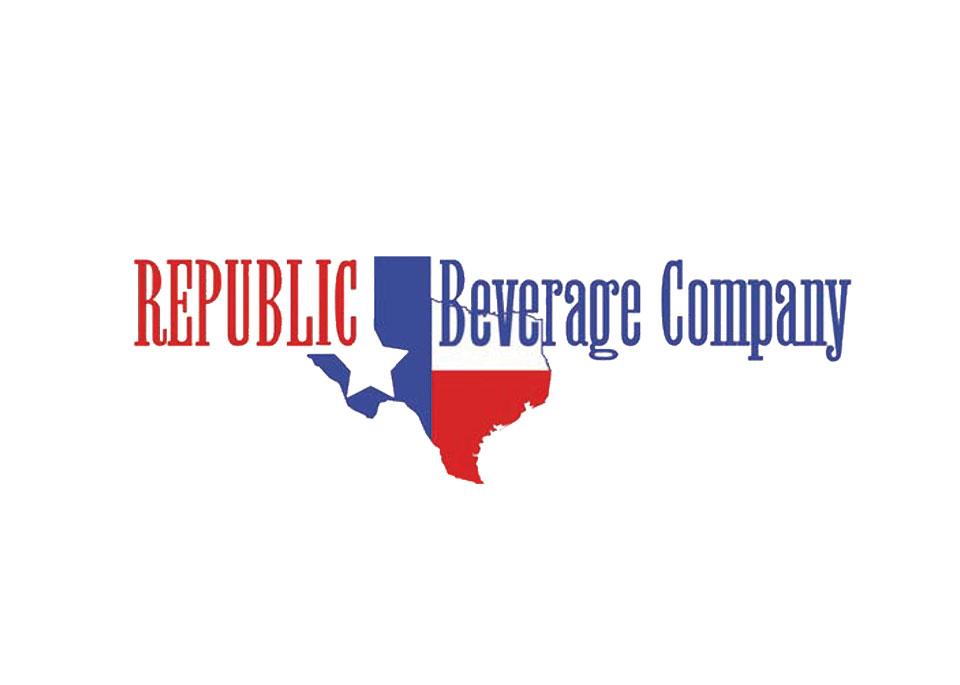 1997 - Block & Goldring merge forming Republic