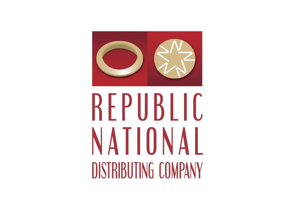 2007 - RNDC Formed
