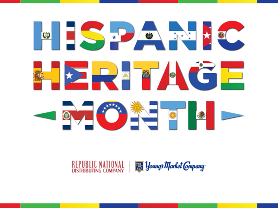 RNDC Celebrates Hispanic Heritage Month