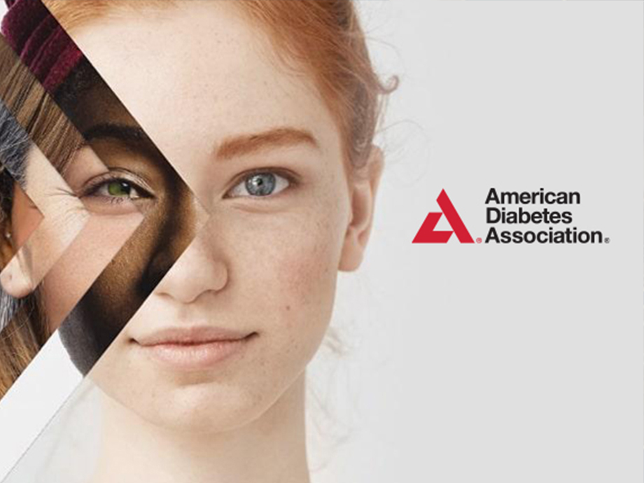 American Diabetes Awareness Month