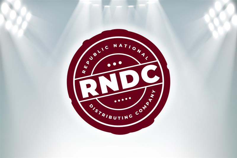 RNDC Introduces New Logo